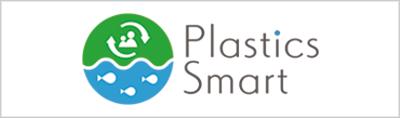 Plastics Smart